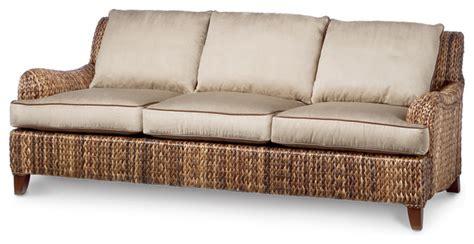 tropical sofa havana sofa tropical sofas by divine blinds