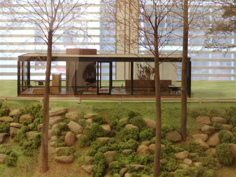 glass house wikiwand