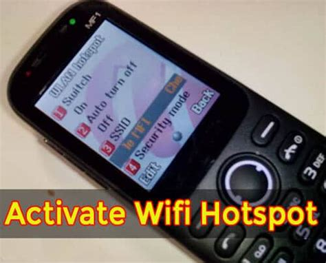 mobile hotspot phone simple steps to activate wi fi hotspot in reliance jio