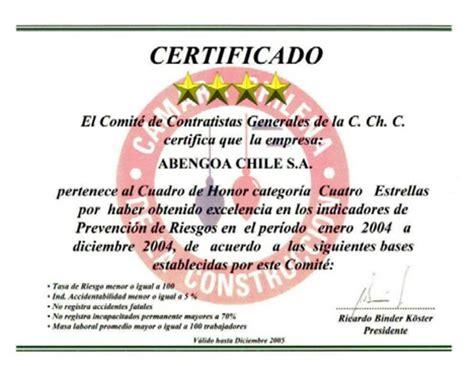 mensaje de cuadro de honor certificado certificado para estudiante cuadro de honor cuadro de