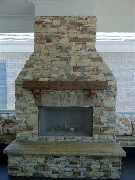 reclaimed mantels denver charleston fireplace