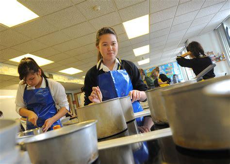 Food Technology food technology altrincham grammar school for