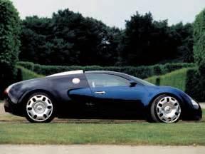 Bugatti Veyron Eb 16 4 Bugatti Eb 16 4 Veyron 35 Wallpapers Pictures