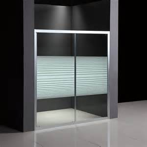 cheap shower glass doors wholesale shower doors buy best shower doors from