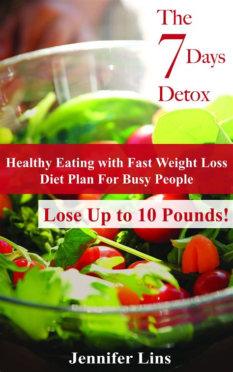 Lose 10 Pounds Fast Detox Diet Weight Loss Program by How To Lose Weight Not Healthy Howsto Co