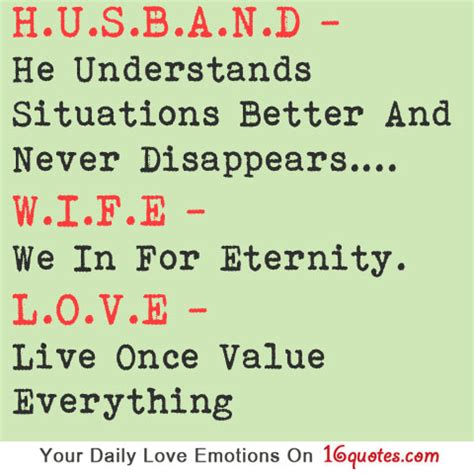 quotes husband husband quotes
