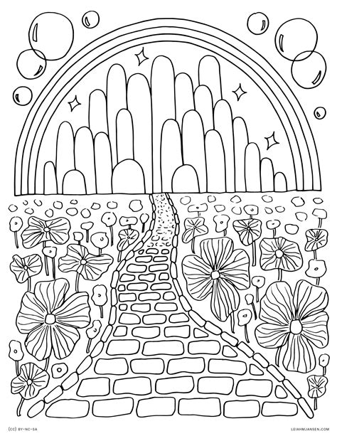 coloring sheet coloring pages