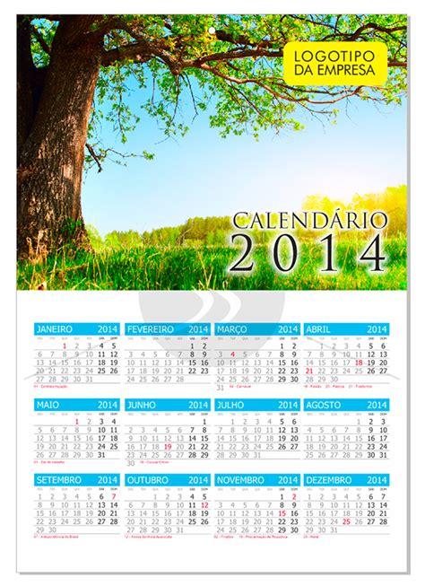 modelos de calendarios mmodelodecom apexwallpapers com calend 225 rios para paisagens m3033 gr 225 fica expanssiva