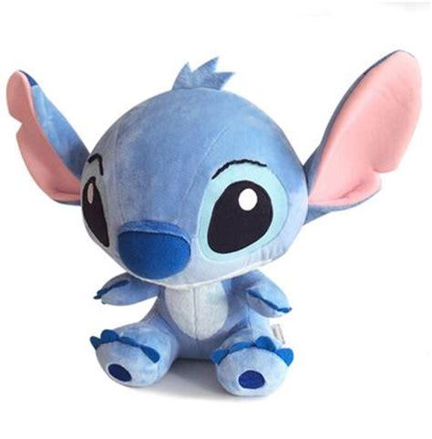 Boneka Stitch With Toys by Koleksi Gambar Boneka Stitch Paling Lucu Bagus Dan Unik