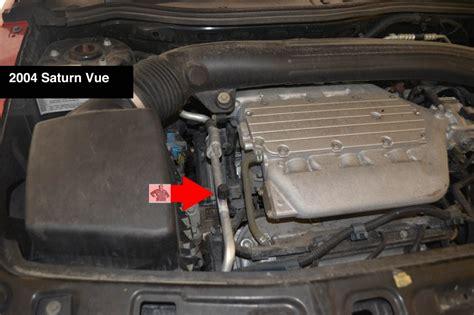 tire pressure monitoring 2007 saturn aura lane departure warning service manual automotive air conditioning repair 2009 saturn vue lane departure warning