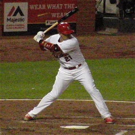 jim edmonds swing swing analysis allen craig