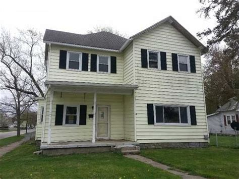 houses for sale in logansport indiana logansport indiana reo homes foreclosures in logansport indiana search for reo