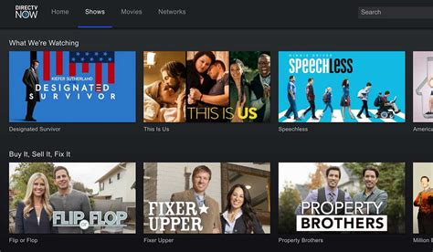 directv fireplace channel directv now to offer cloud dvr service hd report