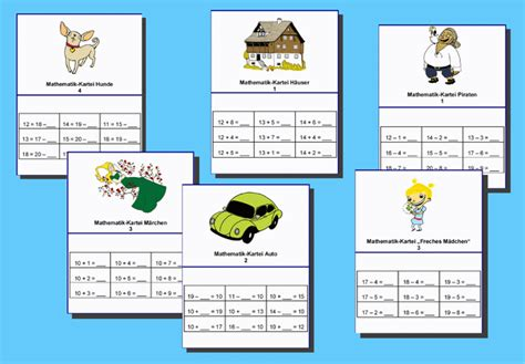 Service manual pdf vorschule on kotaksurat service manual pdf vorschule on fandeluxe Gallery