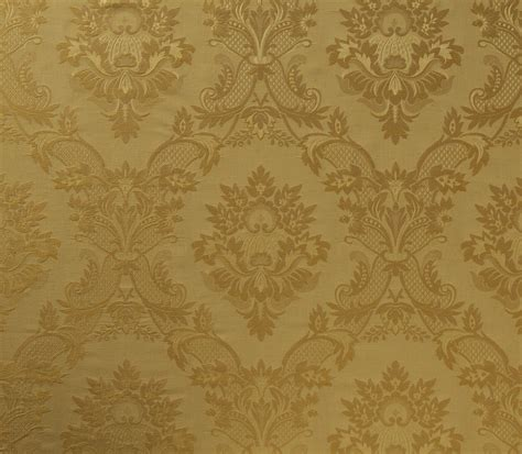 wallpaper large red damask on metallic gold background ebay gold and pink metallic wallpaper wallpapersafari