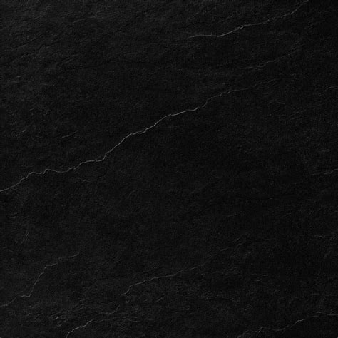 China Textured Black Tile (BY6001G)   China Black Tiles