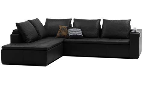 sofa table accessories sofa accessories home the honoroak