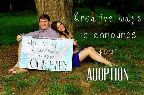 Plans To Adopt Boy by 145 Best Adoption Announcement Ideas Images On