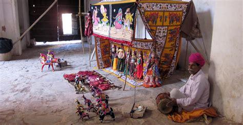 cosa portare in india india consigli di viaggio i souvenir