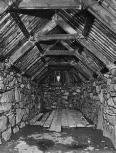settlement houses were founded in the late 1800s by house heatng in the viking age myarmoury com