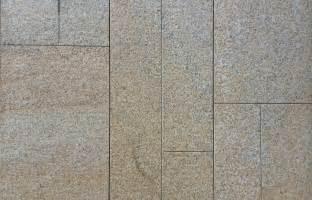 granite paving tiles pavers and cobblestone supplier