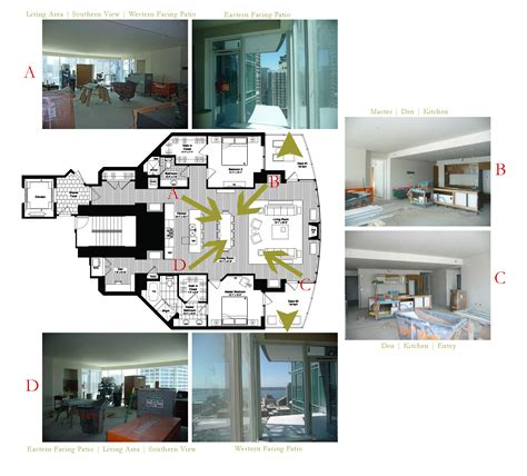 escala seattle floor plans escala condos for sale seattle condos active seattle