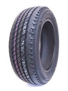 Suv At Tires Nexen Roadian Ht Suv Tires