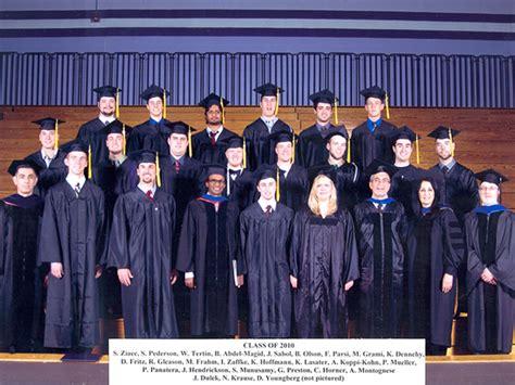 Mba Engineering Blaine Mn by Alumni Winona State