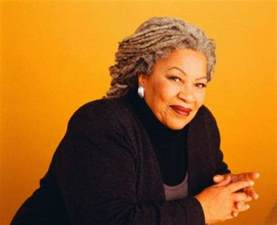 Toni Morrison Nobel Lecture Essay by Reading The Writing A Conversation Between Tony Morrison And Brodsky Fragment