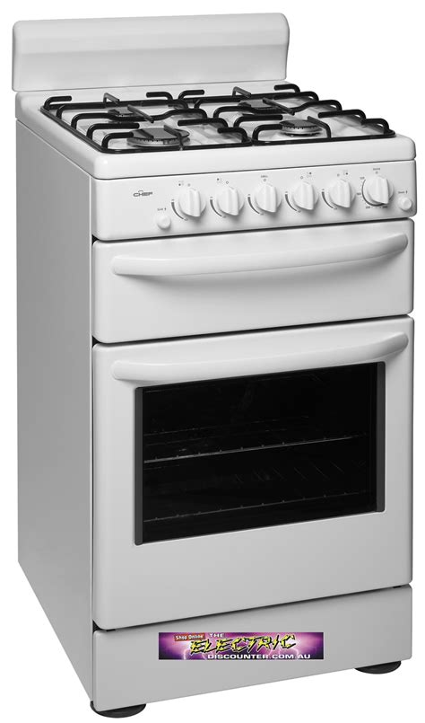 chef kitchen appliances gas stoves chef gas stoves