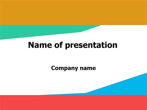 Download Free News Broadcasting Powerpoint Template For Presentation Microsoft Powerpoint Themes