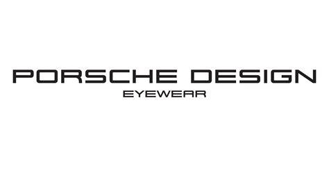 porsche logo png egma optical supplies full service optical solutions