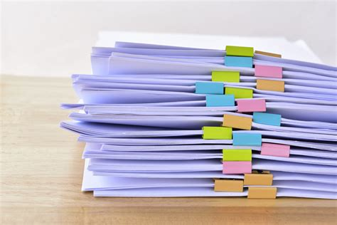 Documents Demander Au Locataire 886 by Louer Un Appartement Les Documents 224 Demander Au