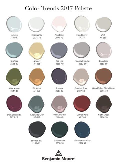 paint color city shadow benjamin moore pro material benjamin moore 2017 color of the year shadow 2117 30
