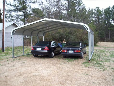 Car Ports Metal by Metal Carports Images Images