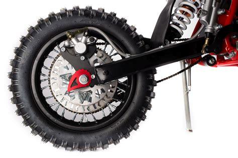 Beta De Motorrad by Gebrauchte Und Neue Beta Minicross E Motorr 228 Der Kaufen