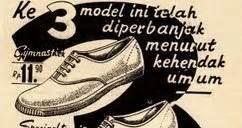 Sepatu Merk Weinbrenner billboard bandung sab 022 73570567 0857 2383 5455