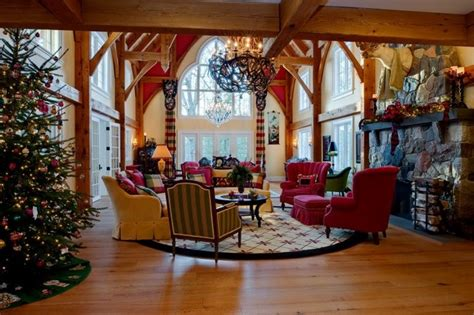 cottage classic decorating ideas english country cottages english country cottage traditional living room