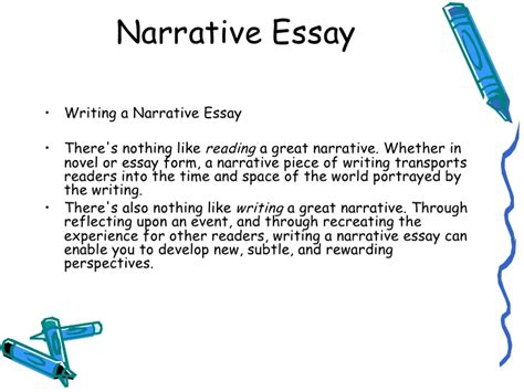autobiography essay sample narrative essay sample here are some