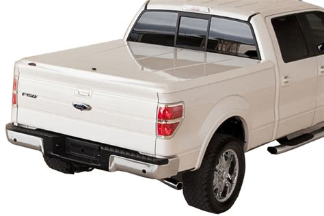 undercover bed cover 2007 2014 chevy silverado hinged tonneau covers