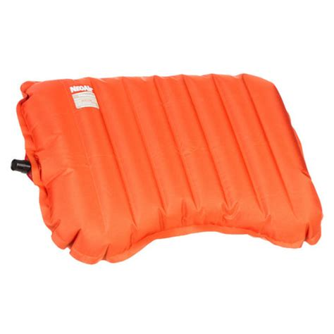 Thermarest Pillow by Thermarest Neoair Pillow Thermarest For Sale At Us
