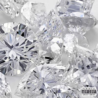 live from the gutter future mp3 future what a time to be alive 2015 itunes