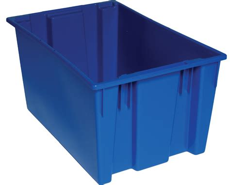 Search Results Indoff Storage Bins | search results indoff storage bins