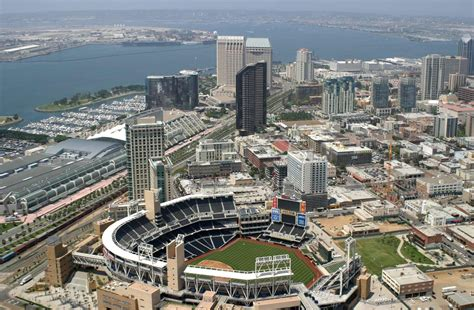 san diego east condos homes for sale welcome to san diego