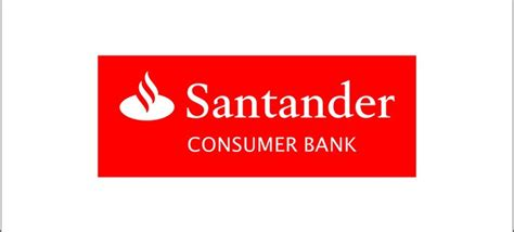 santander consumer bank essen nyhet arkiv sida 2 av 3 kontorslokaler kontorslokal