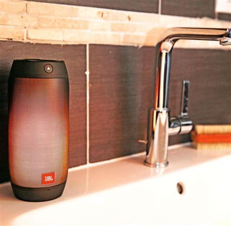 Wohnzimmer Hifi Anlage by Hifi Anlage Wohnzimmer Simple Stilvoll Musikanlage