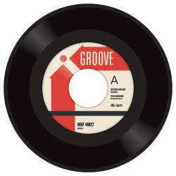 Vancouver Bc Records Affordable And Handy Vinyl Record Pressing In Columbia Cdwest