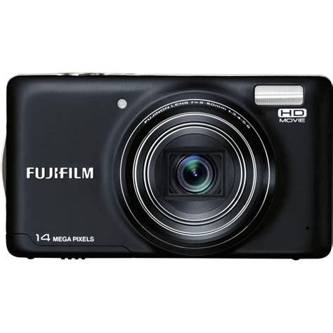 Kamera Fujifilm T400 jual harga fujifilm finepix t400 digital klikglodok
