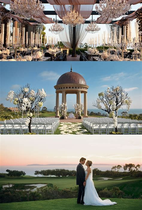 Wedding To Get by Best Place For Wedding Best In Travel 2018