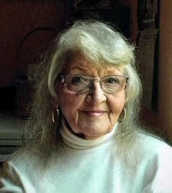 shreves obituary martins ferry ohio legacy